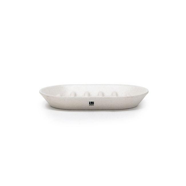 porta-jabon-de-fibra-de-bamboo-umbra-023873-354-1