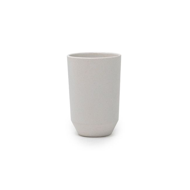 vaso-en-fibra-de-bamboo-umbra-023874-354-1