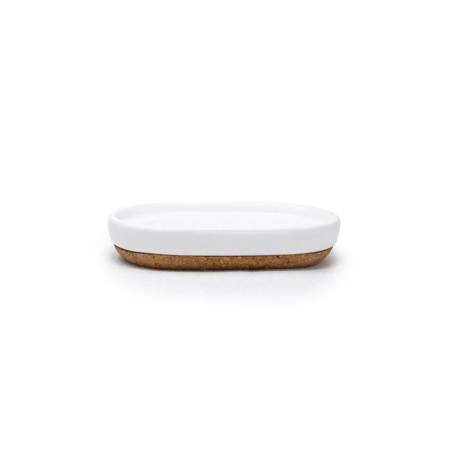 jabonera-de-ceramica-blanca-umbra-023872-354-1