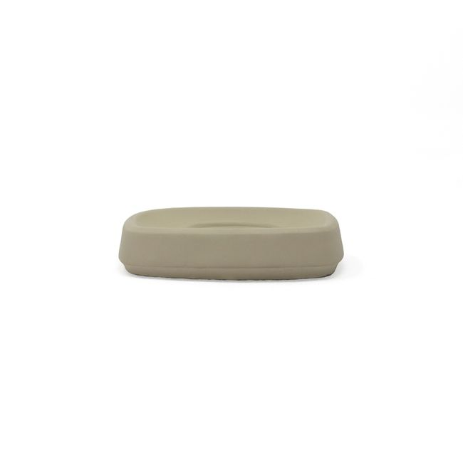 jabonera-en-roca-cemento-umbra-023852-713-1