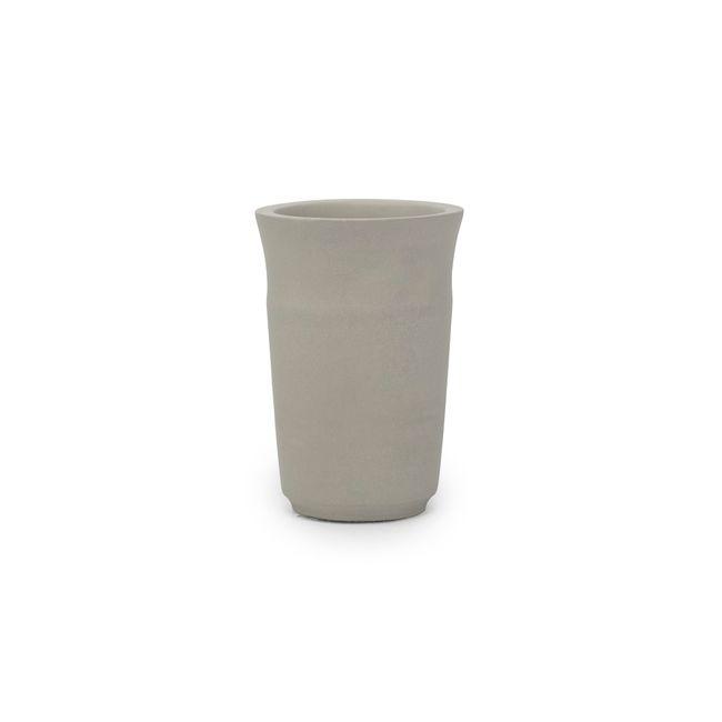 vaso-en-roca-de-cemento-umbra-023850-713-1
