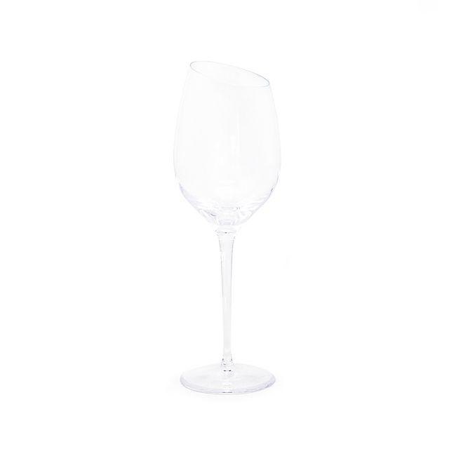 copa-de-vino-syrah-eva-solo-541001-1