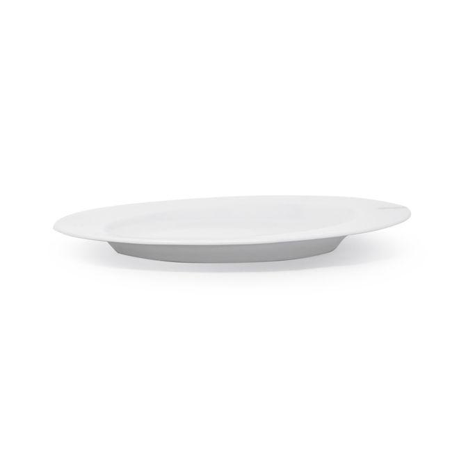 plato-de-cena-23cm-eva-solo-861025-1