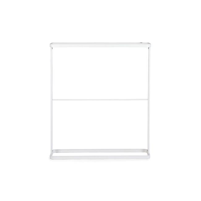 toallero-de-piso-blanco-para-bano-yamazaki-7465-1