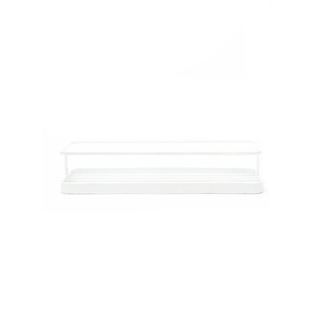 estante-compacto-de-bano-blanco-yamazaki-7040-1
