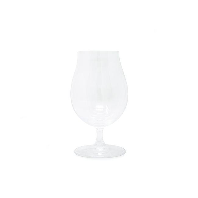 Copa-De-Vidrio-ITALICA-10008530-1