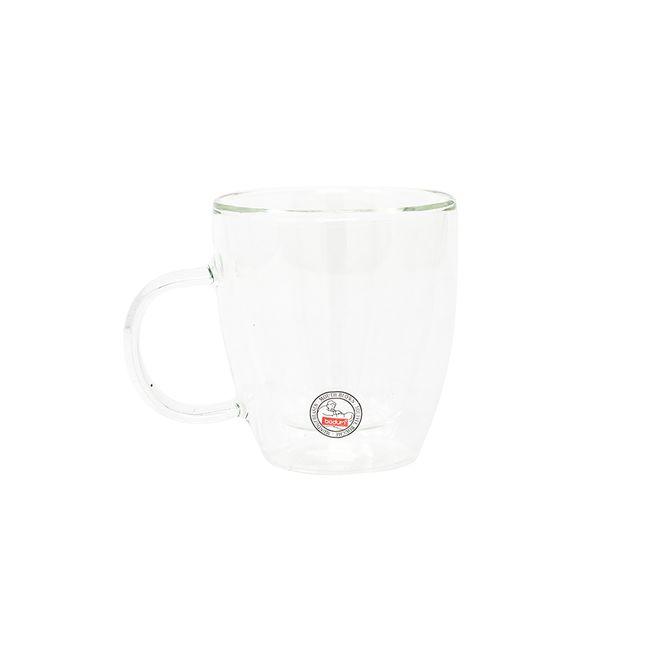 Set-2Tzs-Espresso-Bistro-BODUM-10602-10-1