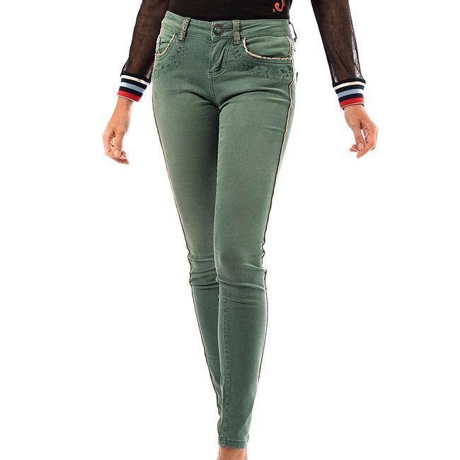 desigual-Pantalon-Sorcia-Riffle-Verde-34-17WWPN13-1