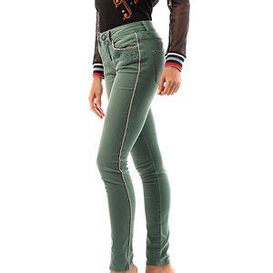 desigual-Pantalon-Sorcia-Riffle-Verde-34-17WWPN13-2