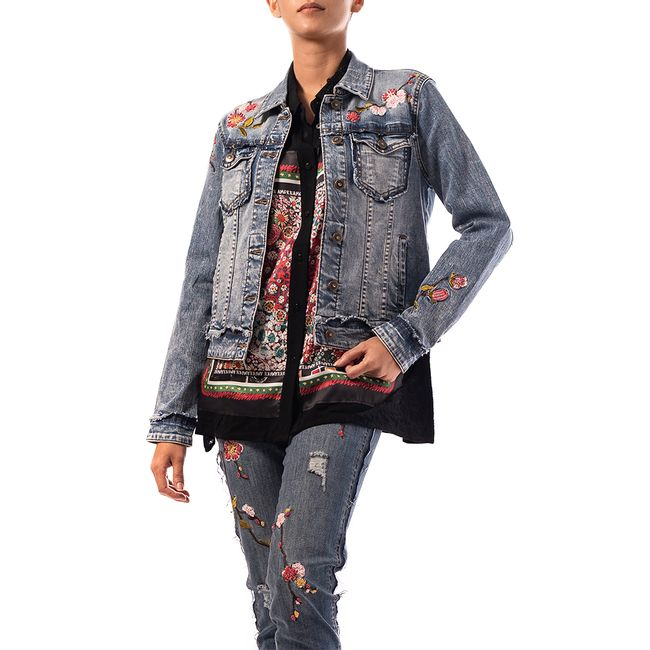 desigual-CHAQUETA-FLANDES--DENIM-MEDIUM-WASH-36-19WWED38505336-1