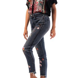 desigual-JEANS-MIAMI--DENIM-MEDIUM-WASH-28-19WWDD37505328-2
