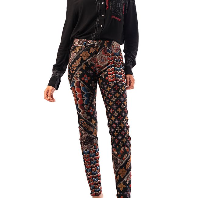 desigual-Pantalon-Holly-Negro-40-17WWPN20-1
