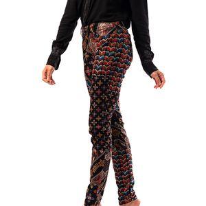 desigual-Pantalon-Holly-Negro-40-17WWPN20-2