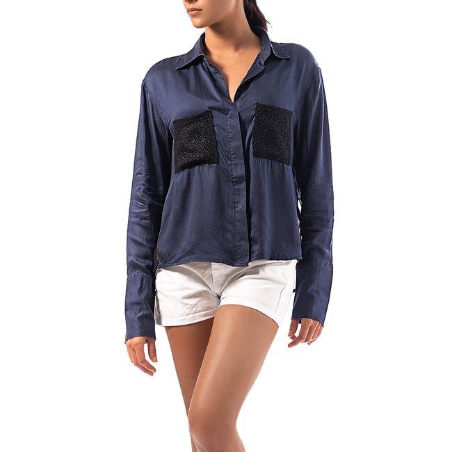 desigual-Camisa-Gilbert-Estado-M-17WWCW61-1