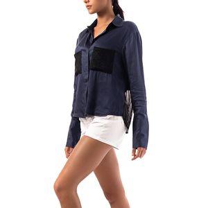 desigual-Camisa-Gilbert-Estado-M-17WWCW61-2