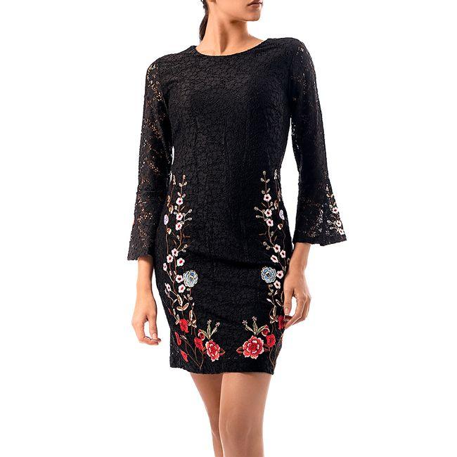 desigual-Vestido-Vermond-Negro-34-17WWVW70-1