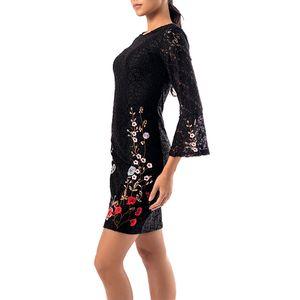 desigual-Vestido-Vermond-Negro-34-17WWVW70-2