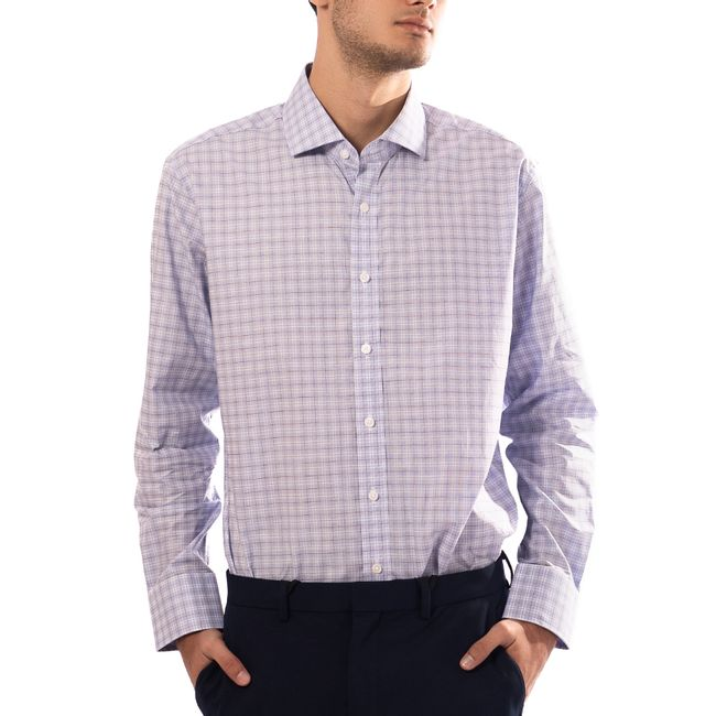 square-collar-blue