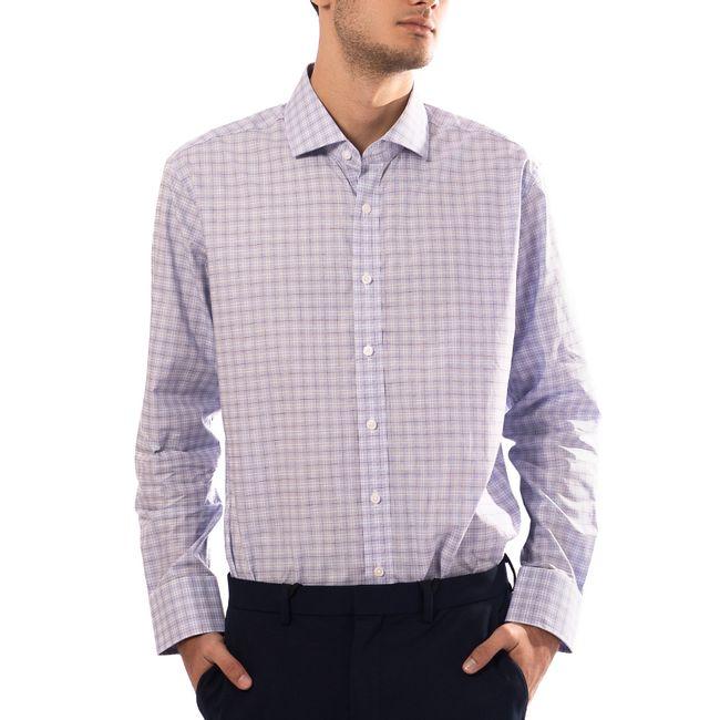 square-collar-blue