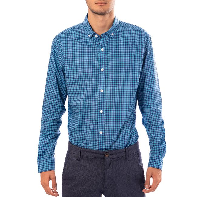 tailored-button-collar-blue-square-m
