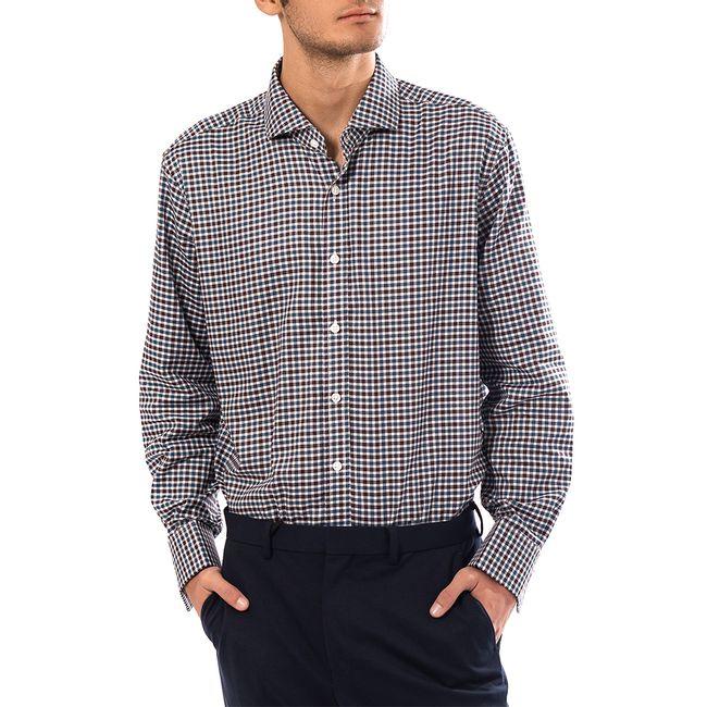 cutaway-collar-white-black-square