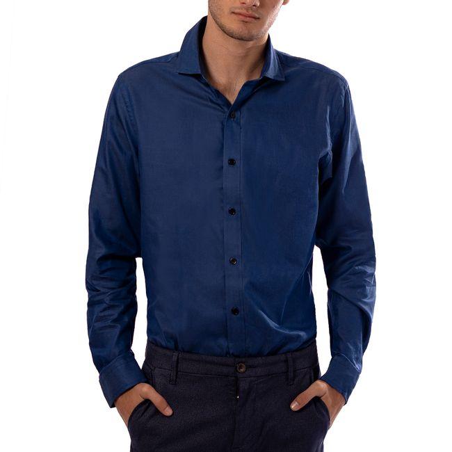 slim-button-collar-azul-1-m