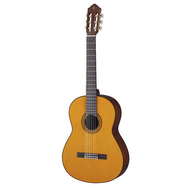 guitarra-clasica-c-80