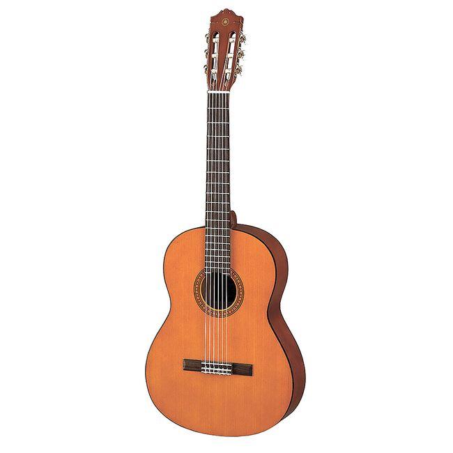 guitarra-clasica-c-s-40-3-4