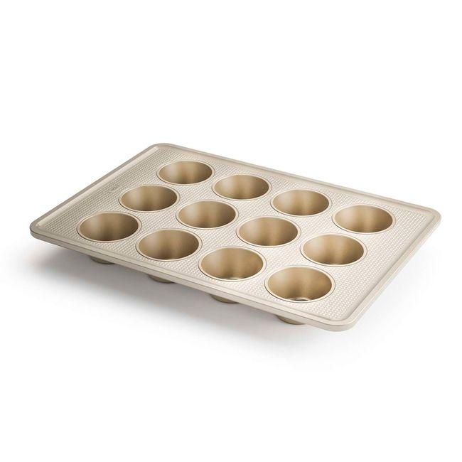 sarten-para-muffins-12-tazas-antiadheren