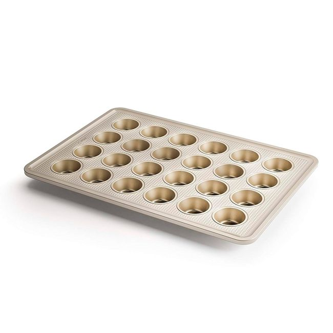 sarten-para-muffins-24-tazas-antiadheren