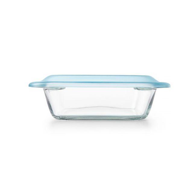 plato-de-vidrio-para-hornear-pan-con-tapa