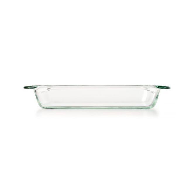 plato-de-vidrio-para-hornear-pan-3qt