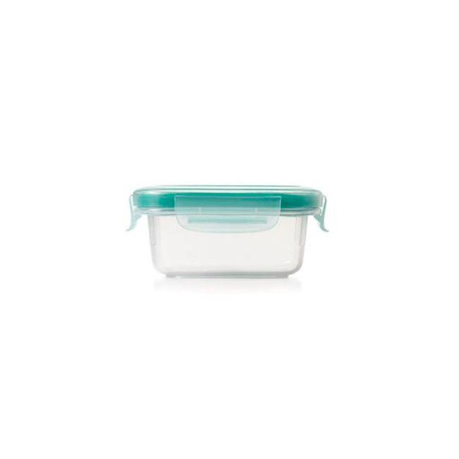 recipiente-de-vidrio-con-tapa-5-7-onz