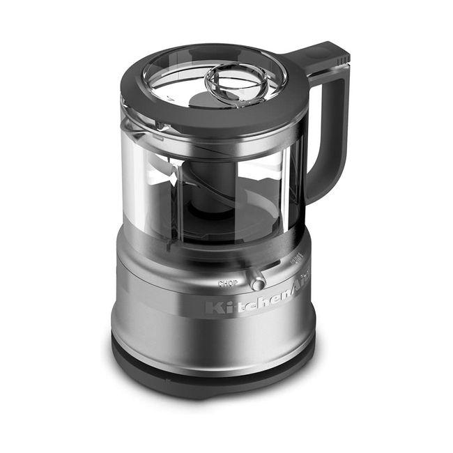 mini-chopper-refresh-plata