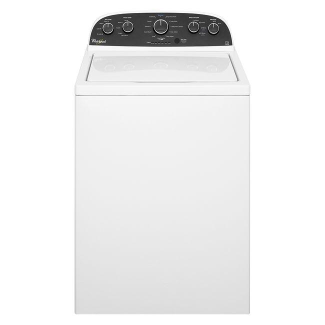lavadora-sistema-agitador-19-kg-7mwtw1950Ew-1