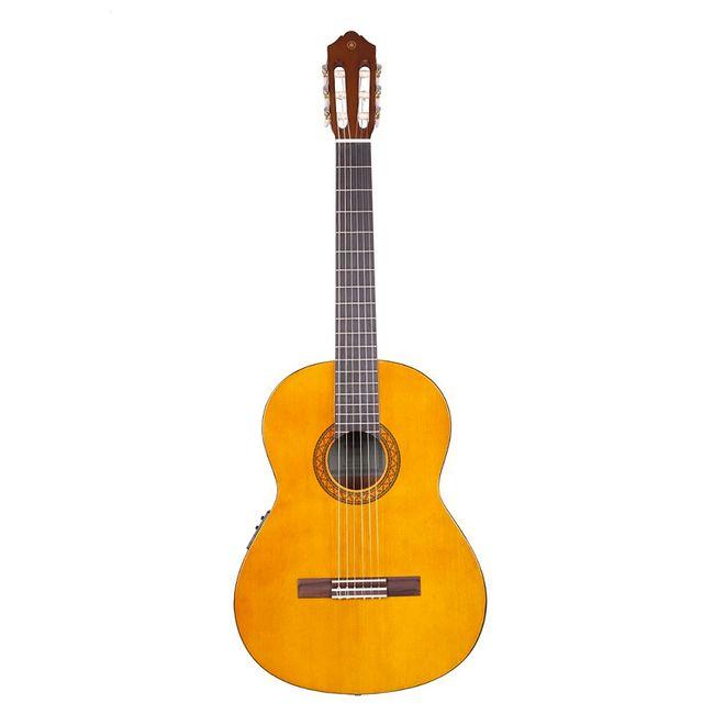 yamaha-guitarra-electroacustica-cx-40-natural-1