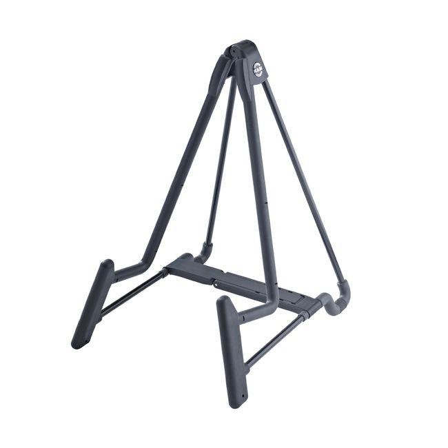 konig-meyer-soporte-guitarra-heli-negro-1758101455-1
