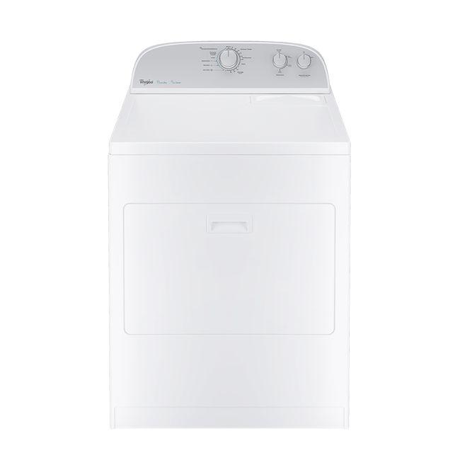 whirlpool-secadora-18-kg-accudry-7mwed1800em-1