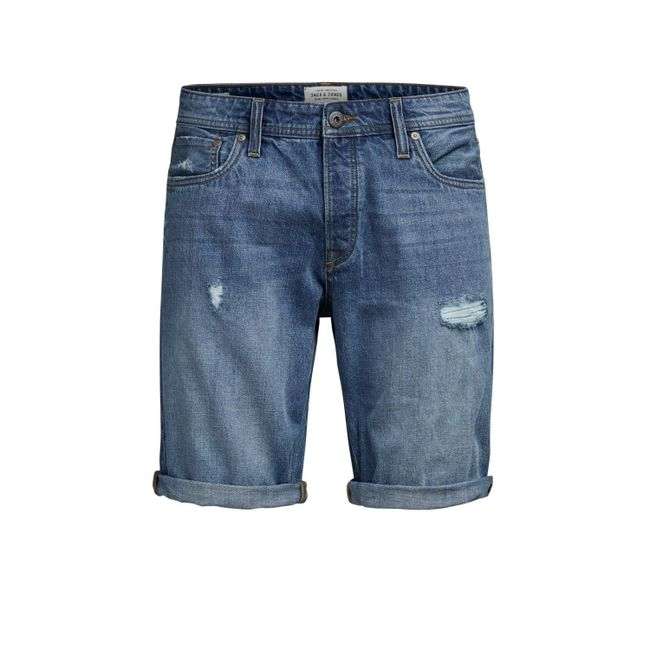 jack-jones-short-rick-original-blue-denim-XL