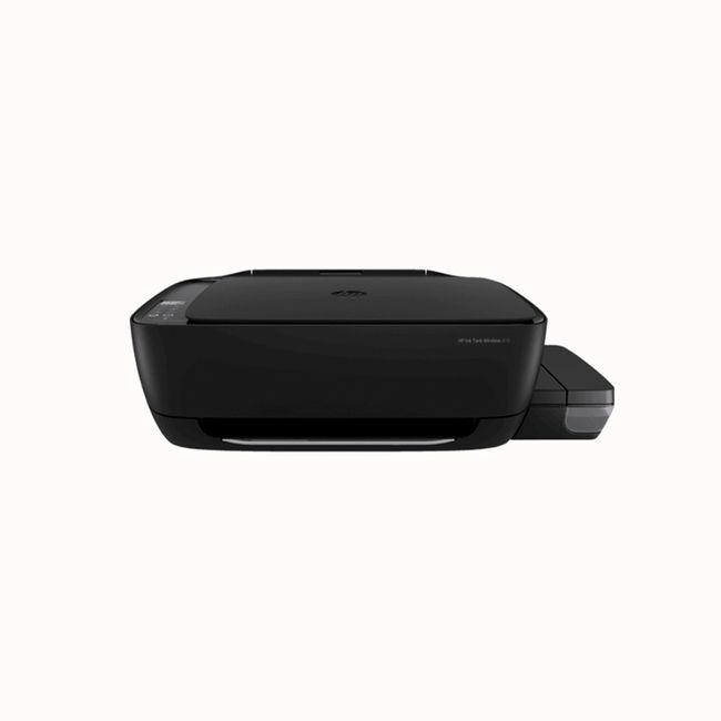 hp-Impresora-tanque-de-tinta-con-wifi-3