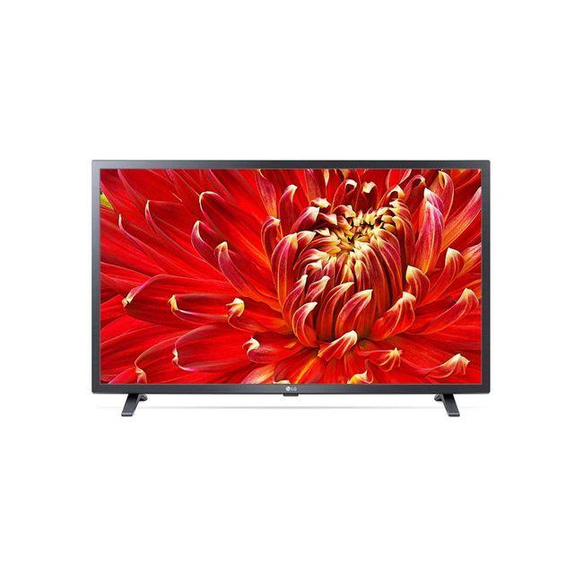 televisores-led-lg-32-smart