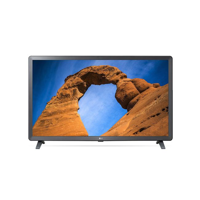 tv-led-3-2-hd-smart