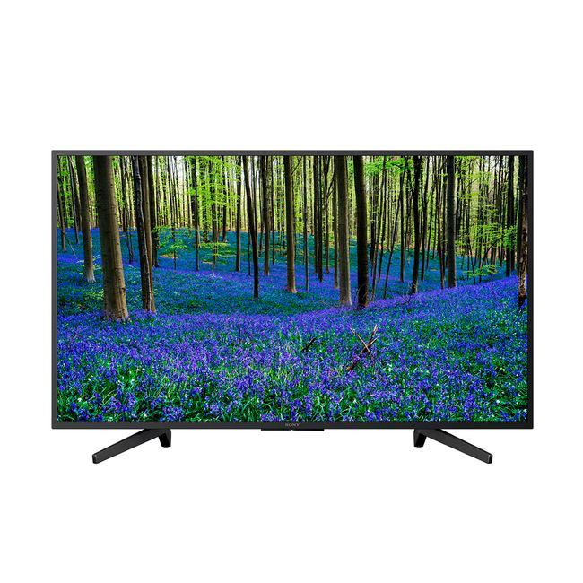 tv-led-5-uhd-x-r-2-4-0