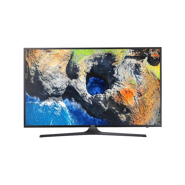 tv-led-smart-4-3-flat