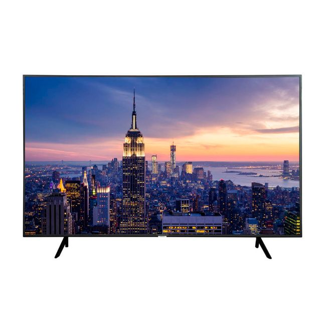 tv-led-6-5-smart-4-k-flat-sound-bar