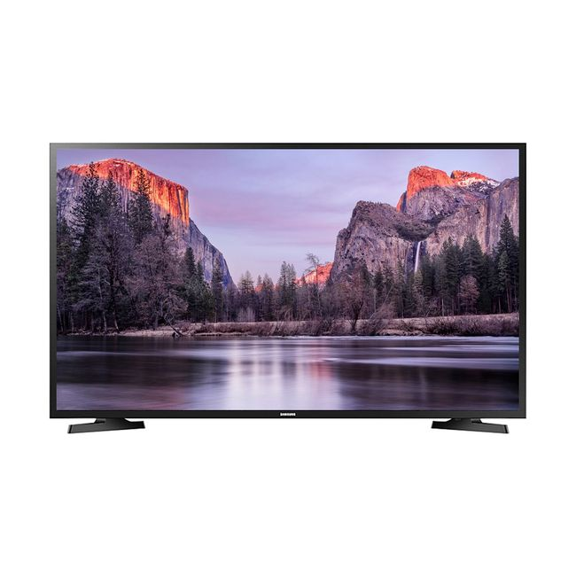 televisores-led-3-2-smart-clear-motion