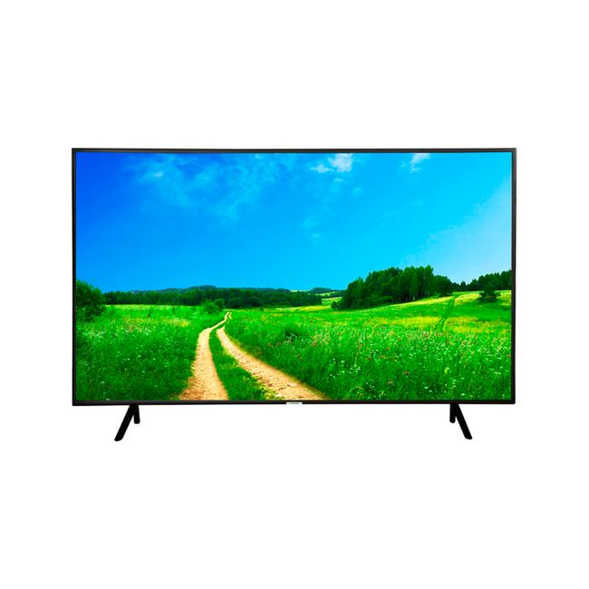 samsung-tv-led-55-smart-4k-flat-