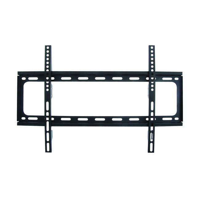soporte-de-pared-televisores