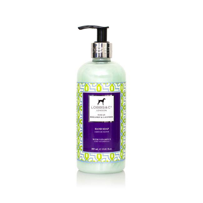 hand-soap-tuscan-3-8-5-m-l--