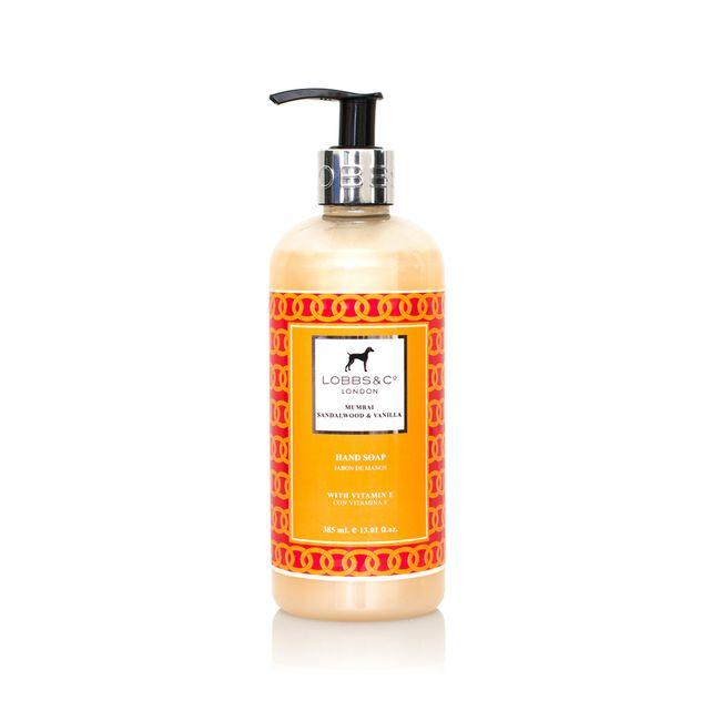 hand-soap-mumbai-sandalwood-3-8-5-m-l
